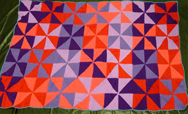 Wrap-With-Love-wg27large