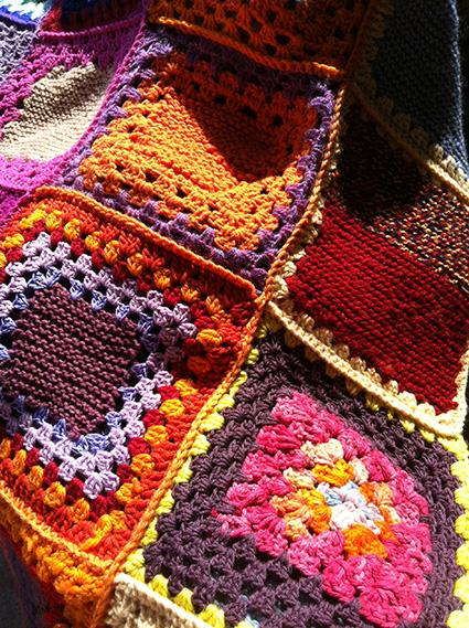 knitting-patterns2