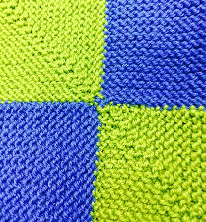 knitting-patterns5