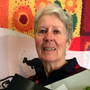 jayne-goodes-oam-wrap-with-love