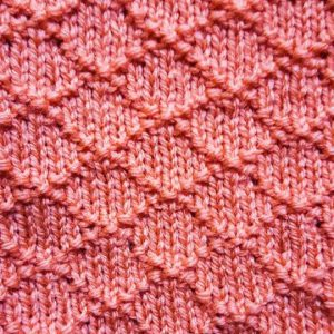 Knitting Patterns - Wrap With Love Inc