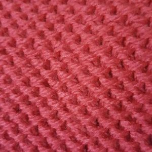 00d9e9c017b6b Knitting Patterns – Wrap With Love Inc