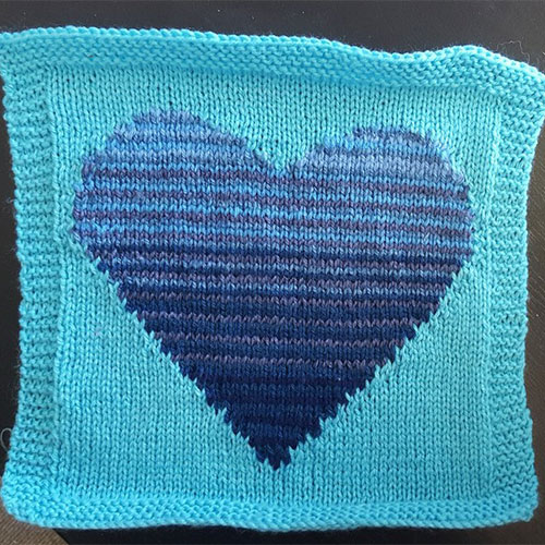 Jaynes-Square-knitting-pattern-wrap-with-love-500x500